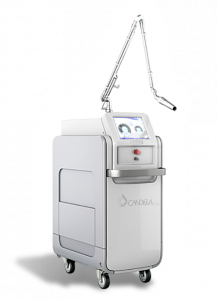 Picoway Laser Device