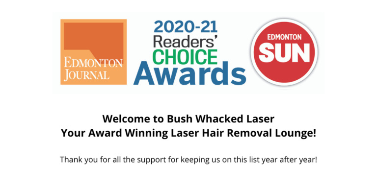 best laser hair removal edmonton tattoo removal